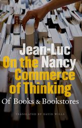 On the Commerce of Thinking