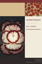 Interdependence: Biology and Beyond